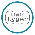 Timid Tyger Designs