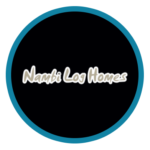 Nambi Log Homes