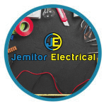 Jemitor Electrical