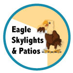 Eagle Skylights & Patios