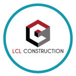 LCL Construction