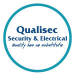 Qualisec – Security & Electrical